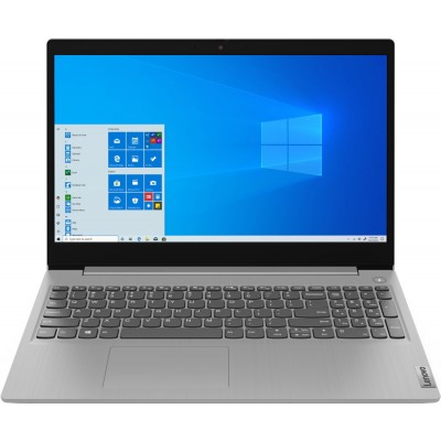 Ноутбук Lenovo IdeaPad 3 15ARE05 [3 15ARE05 81W40032RK]/ /8 ГБ/Vega 5/SSD M.2 256 ГБ/без ОС